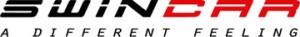 MECANROC_SWINCAR_logo
