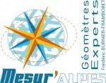 MESUR_ALPES_logo_RVB