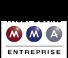 MMA_logo