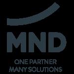 MND2020_baseline