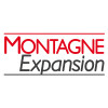 MONTAGNE EXPANSION