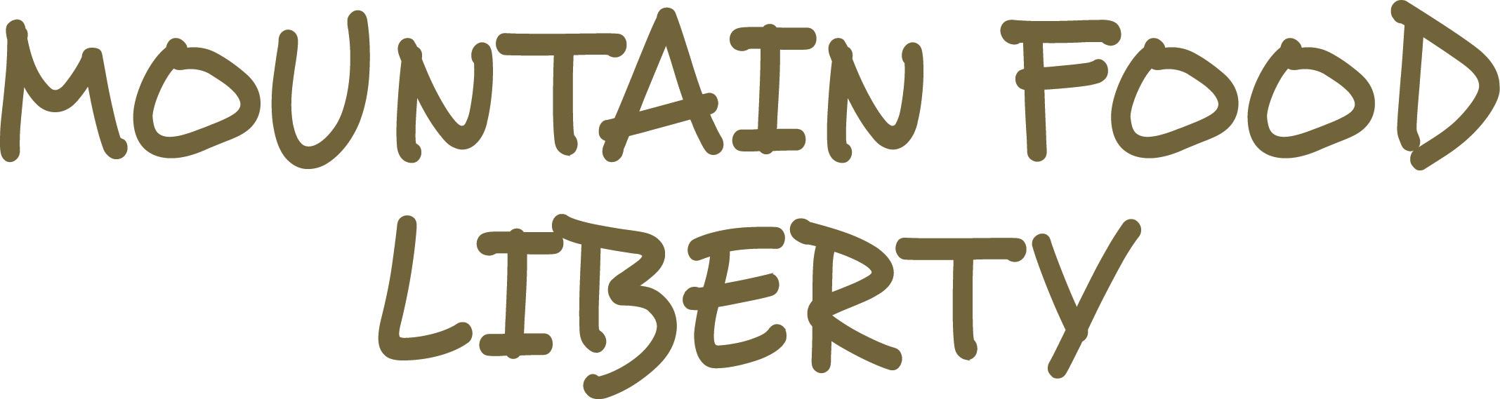 MOUNTAIN_FOOD_LIBERTY_logo_transitoire