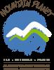 MOUNTAIN_PLANET_2013_logo