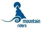MOUNTAIN_RIDERS_logo