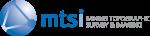 MTSI-Logo285