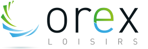 OREX_LOISIRS_logo