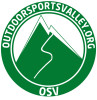 OSV | OUTDOOR SPORTS VALLEY