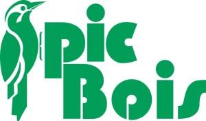 PICBOIS_logo