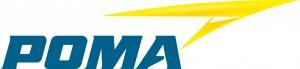 POMA_logo