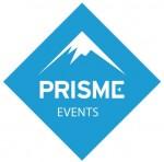 PRISME_EVENTS_logo
