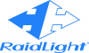 Perf - Raidlight - logo