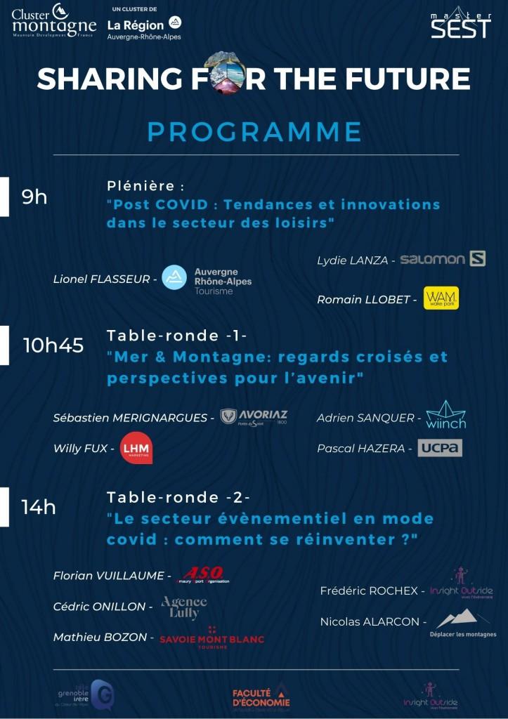 Programme 14_01