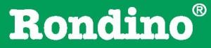 RONDINO_logo
