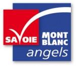 SAVOIE_MONT_BLANC_logo_RVB