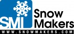 SMI_SNOWMAKERS_logo_RVB