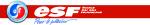 SNMSF_logo