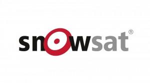 SNOWSAT_logo