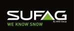 SUFAG_logo