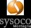 SYSOCO MONTAGNE