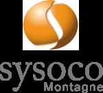 SYSOCO_MONTAGNE_logo