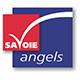Savoie Angels