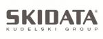 Skidata_logo_2