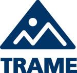 TRAME_logo_bleu