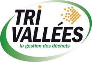 logo_tri_vallee - copie