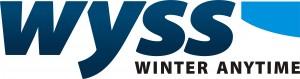 WYSS_logo