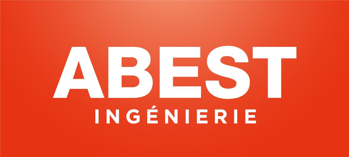 abest_ingenierie_couleur
