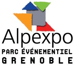 alpexpologo