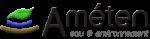 ameten_logo