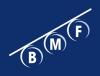 BMF Remontées Mécaniques France