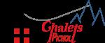 chalets-pichol-V1 - Copie