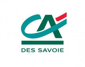 credit_agricole_savoie_logo_rvb