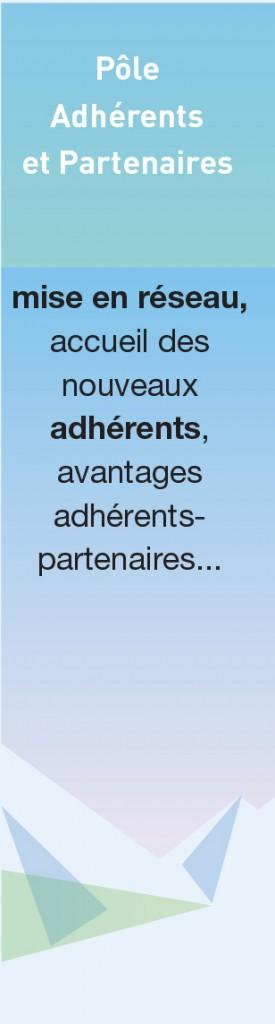 doc_strategique_pole_adherents_partenaires