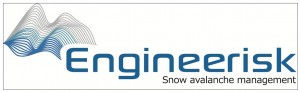 engineerisk logo