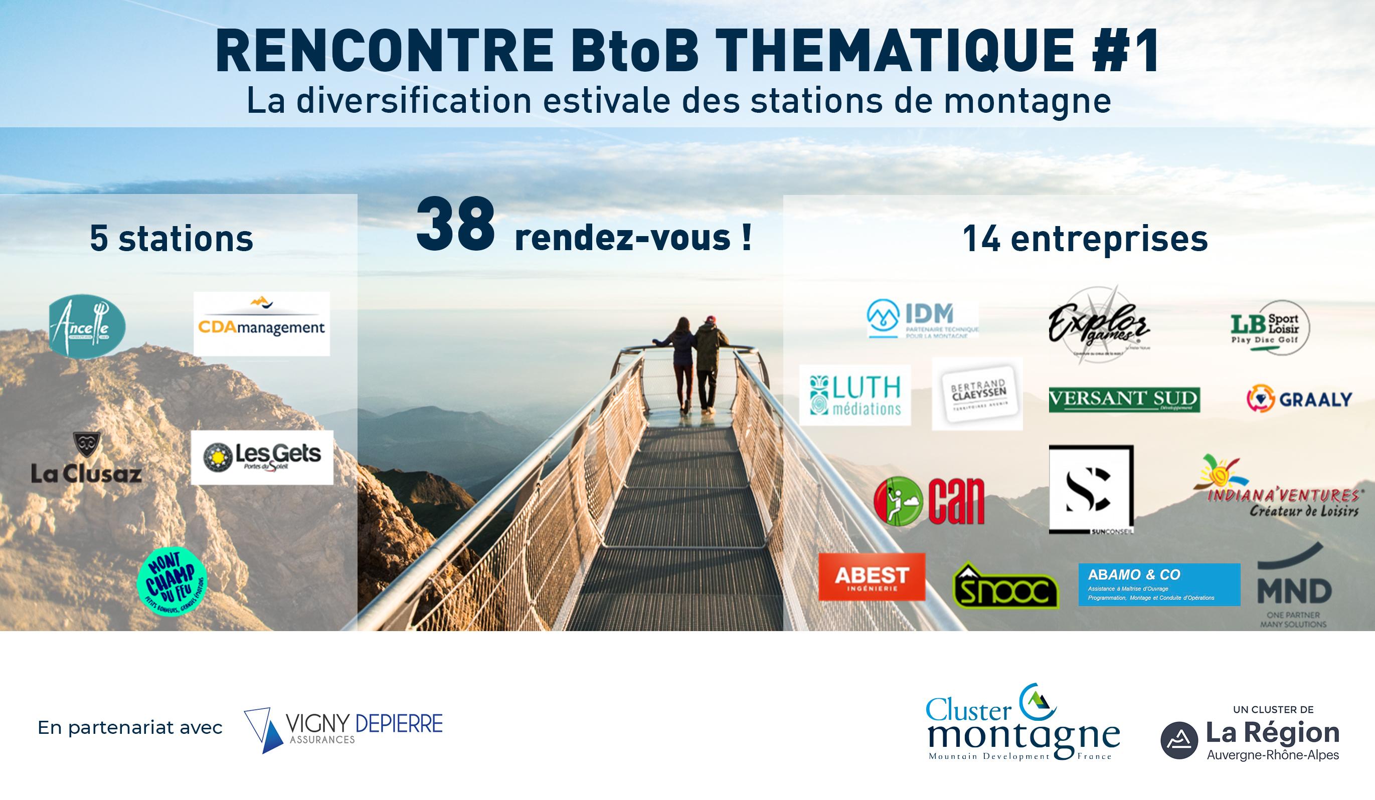 entete_cm_rencontres_thematique_recap