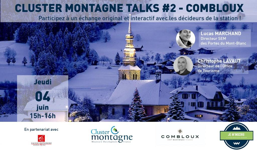 entete_cm_talks_combloux