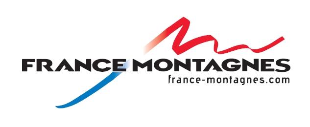 france-montagnes-logo