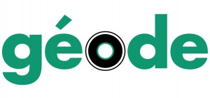 geode-logo