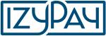 izypay_logo_bleu_opaque