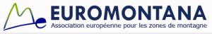 logo EUROMONTANA