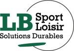 logo LB. solutions (1)