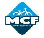 logo MCF 2017