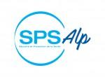 logo-SPS-Alp_13-05-19_RVB