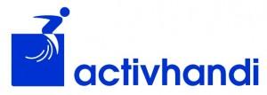 logo-activhandi - horizontal - Grand