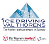 ICE DRIVING ACADEMY