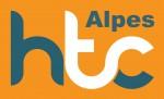 HTC_Logo_Avec_Baseline_FOND_BLEU