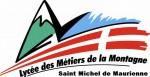 Saint Michel de Maurienne